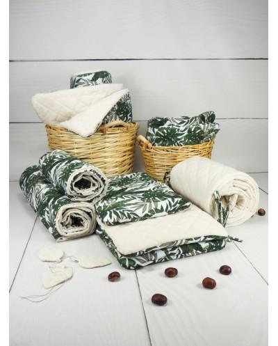 poduszka kołdra kocyk minky kocyk velvet